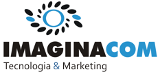 imaginacom tecnologia e marketing